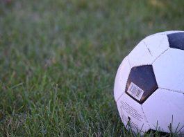 Notisia Extra Futbol Boneiru Bonaire