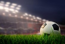 futbol deporte
