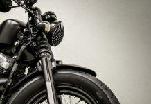 motosaikel
