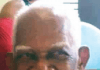 Miguel Sint Jago