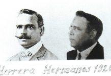 Herrera Hermanos a kumpra fòrnu di klenku serka Cai Craane