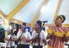 Muchanan di 'Talento Kultural' a hasi impakto