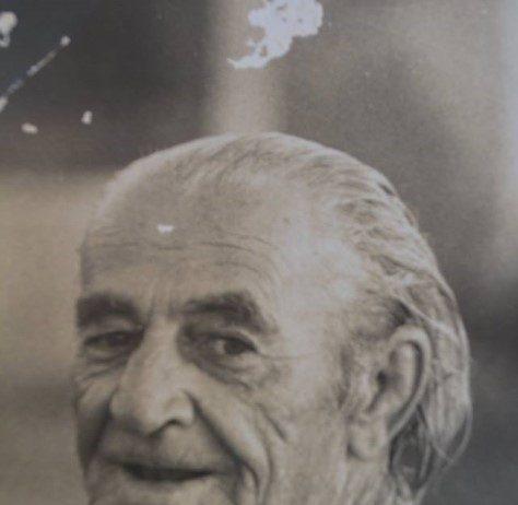 Sin Nashon (Julius Villanyi)